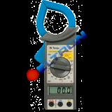 Alicate Amperimetro ET3200A Minipa ET-3200A