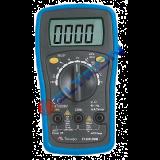 Multimetro Digital ET2053 Minipa