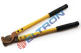 HS125 Tesoura para corte de cabos ate 100 mm²