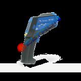 Termometro Infravermelho  MT395 Minipa