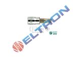 ST21501SC Soquete com Bit fenda 1/4