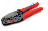 HT236E1 Alicate para terminal tubular 6 à 16 mm²