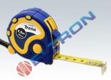 ELTRON8795     Trena Emborrachada Soft 3m 16mm