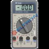 Multimetro Digital ET2020A Minipa