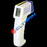 Termometro Infravermelho  MT360 Minipa