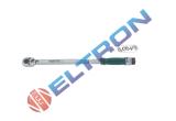 ST96303SC Torquímetro de Estalo 1/2 CR-V Sata 535MM