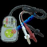 Fasimetro MFA850 Minipa MFA-850