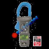 Alicate Amperimetro Digital ET3711 Minipa