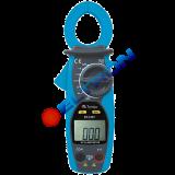 Alicate Amperimetro digital ET3157 Minipa ET-3157