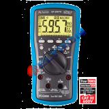 Multimetro Digital ET2507A minipa
