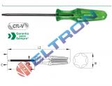 231106BBR CHAVE TORX RETA T6