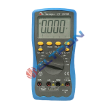 Multimetro Digital ET2075B Minipa