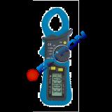 Alicate Amperimetro Digital ET3320 Minipa ET-3320