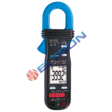 Alicate Amperimetro Digital ET3170 Minipa ET-3170