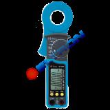 Alicate Amperimetro Digital ET3140 Minipa ET-3140