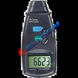 Tacometro de contato Digital MDT2245A Minipa