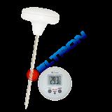 Termometro de vareta MV361 Minipa
