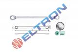 ST45201SC Chave E-Torx Sata E6XE8