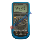 Multimetro Digital ET2077 Minipa