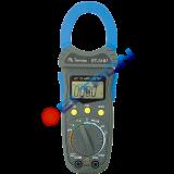 Alicate Amperimetro ET3187 Minipa ET-3187
