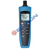 Termohigrometro MTH1365 minipa