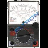 Multimetro Analogico ET2022B Minipa