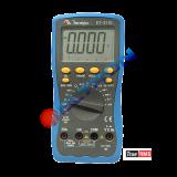 Multimetro Digital ET2110 Minipa