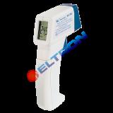 Termometro infravermelho MT350 Minipa