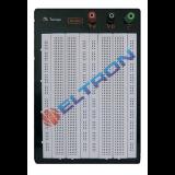Protoboard MP1680A Minipa