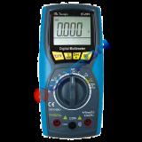 Multimetro Digital ET2101 Minipa