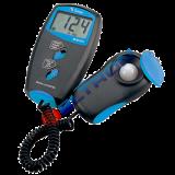 Luximetro MLM1011 Minipa