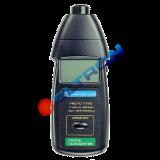 Tacometro Digital MDT2244B Minipa