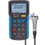 Testador de Vibracao MVA315 minipa MVA-315