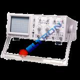 Osciloscopio Analogico MO1225 Minipa