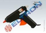 7351 Pistola de Cola em Bastão 40W brasfort