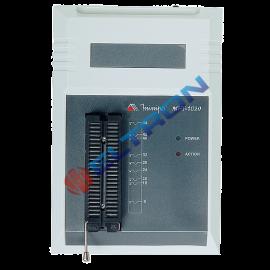 Programador e Testador Universal MPT1020 Minipa