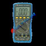Multimetro digital ET2082C Minipa