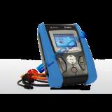 Analisador de Energia ET5061C Minipa ET-5061C