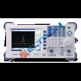 Analisador de Espectro MSA830 Minipa MSA-830