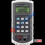 Medidor LCR MX1010 Minipa