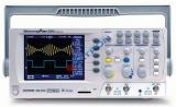 Osciloscopio Analogico MO2152 minipa