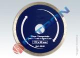 8240 Disco Diamantado Água