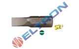 ST59213ST Bit Fenda 1/4