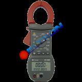 Alicate Watimetro Digital ET4080 Minipa ET-4080
