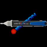 Detector de tensao EzAlertTII Minipa