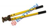 HS250 Tesoura para corte de cabos ate 185 mm²