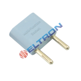 Adaptador Para Termopares Tipo K mak2 Minipa