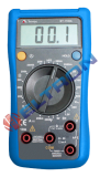 Multimetro Digital ET1100A Minipa