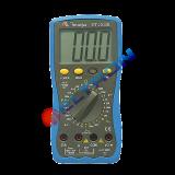 Multimetro Digital ET2033B minipa