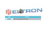 EWDC2BR Esponja Metalica